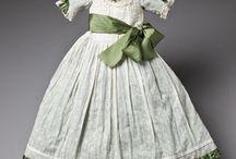 Kinderkleding - Child dress