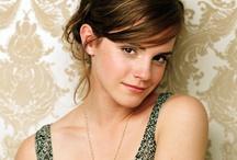 Personaje Emma Watson