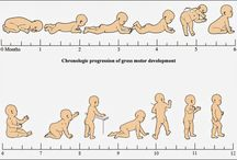 Holistic Child Development