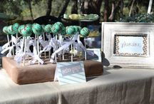 cards & invitations / party - wedding - baptism