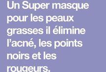 Soin/Beauté