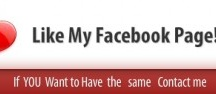 Facebook,WP,  Social media...IM / All you need to know simple INFO and statistic