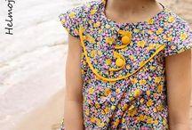 Suomi ♥ Liberty / Suomalaisten kässäilijöiden ompeluksia Liberty of Londonin kankaista, jotka on ostettu Nova Melinan Karusellista: novamelina.bigcartel.com  Finns sew Liberty of London! Fabrics via Nova Melina / Karuselli.
