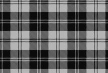 Erskine (Black and White)