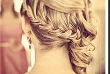 hair stiles / by Juan Hernandez