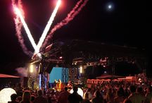 It's Party Time @Rixos! / by Rixos Hotels