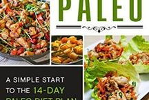 Going Paleo to lose weight fast