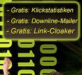 720.000 Emails mit Deiner Werbung verschicken! Für ALLE Geschäfte! viralurl.html