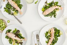 food: detox, elimination diet recipes / Paleo, gluten-free, dairy-free, sugar-free, grain-free elimination diet recipes or inspiration.  Gwyneth Paltrow's book It's All Good was the inspiration for this 21 day detox program. I loved it, preparation is key! / by Mrs W