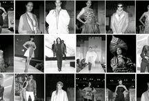 India Fashion Club / Online Fashion Social Networking      Property of team F-A-C-E