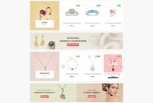 AP JEWELRY PRESTASHOP THEME / AP Jewelry is an excellent responsive prestashop theme with a lot of new features and modern ,clean design. It is used for Jewelry shop , moreover, also can be easily modified to adapt to Mobile Store, ring Store, Cosmetic Store and many more.  Demo: http://apollotheme.com/demo-themes/?product=ap-jewelry-prestashop-theme Available download: http://apollotheme.com/products/ap-jewelry-prestashop-theme/