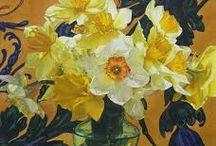 Vivian Thierfelder, Artist
