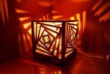 Packaging Cubo