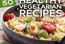 Vegetarian & Vegan Diets / Vegetarian & Vegan Diets www.nutritionglobal.com