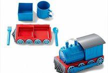 Kids / Akcesoria i zabawki dla dzieci
