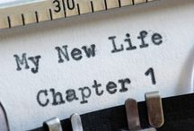 Goal...my new life