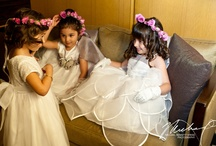 "Four Seasons ""Brides of the Future"" / by Four Seasons Hotel Washington, DC"
