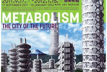 Metabolist Movement