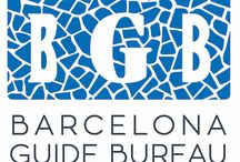 Spain. Barcelona / Restaurants, places to visit, must see.