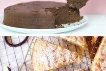Cuisine et desserts sans gluten sans lactose