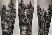 Alkar tattoo