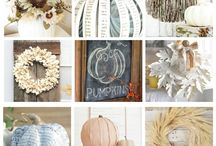 farmhouse decor - DIY Farmhouse decor Home / farmhouse decor - home decor - diy farm house decor