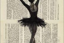 Ballet_illustration