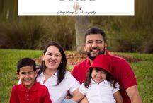 Glory Baby Photography Studio Publications