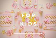 NATAL com a Paper! / Ideias fofa para uma mesa posta infantil para comemorar o Natal em família! Todos os produtos você encontra em nossa loja virtual. #natal #mesaposta #mesadenatal #decoracaodenatal