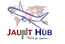 JauntHub.com / Jaunt hub is a bunch of young and experienced professional which offer its clients customized domestic and international tour package. JauntHub facilitate your travel by giving administrations like Group Booking, Tour Package, Fixed Departure, Group Package, Adventurous Package, Pilgrimage Package, Helicopters, Charters, FIT and so forth and verify that your business affiliations are arranged well or you invest greatness energy with your friends and family.