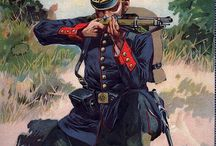 franco prussiano war