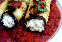 Cuisine végétarienne / #cuisine végétarienne #recettes végétariennes #végétarien #veggie
