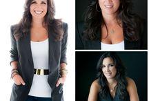 Platinum Imagery Portrait Studio - Corporate Headshots / Corporate Headshots