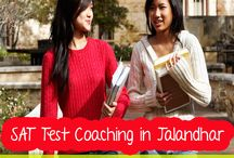 CAT | SAT | MAT Training Jalandhar / Get best CAT, SAT & MAT exam coaching from Knowledge Icon, Jalandhar. Contact us for best course fee & heavy discount.  www.knowledgeicon.com