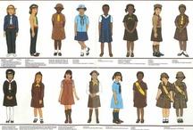 guide uniforms