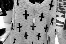 Want-Fashion