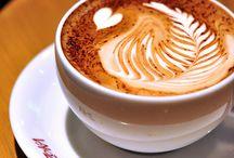 Koziołki Coffee