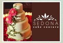 Sedona Wedding Services