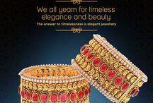 Alankruthi / Alankruthi is a retail brand for imitation jewellery.
