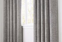 Curtains for bedrooms