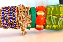 Arm Candy / by 2 Shea Boutique