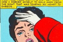 Love Comics