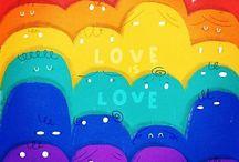Liebe Pride