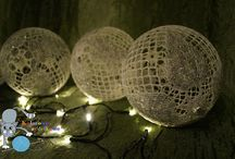 Merry Crochet Christmas