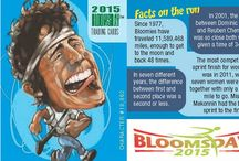 KHQ Bloomsday / by KHQ Local News