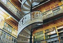 Librerie, libri