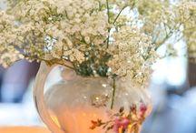 Bridal Showers / by Lara D'Antonio