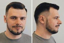 cortes de cabelos 2