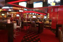 Las Vegas Bars / Bars in Las Vegas