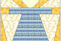 Quilts - Christmas / Christmas themed projects